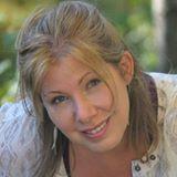 Editor In Chief Gillian Byck Overholser